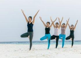 maledivy-hotel-kihaa-maldives-346.jpg