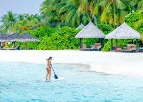 maledivy-hotel-kihaa-maldives-351.jpg