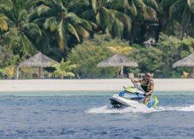 maledivy-hotel-kihaa-maldives-352.jpg