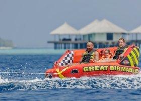 maledivy-hotel-kihaa-maldives-354.jpg