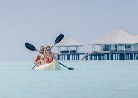 maledivy-hotel-kihaa-maldives-355.jpg