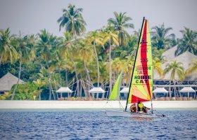 maledivy-hotel-kihaa-maldives-356.jpg