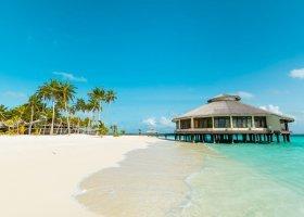 maledivy-hotel-kihaa-maldives-358.jpg