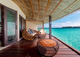 maledivy-hotel-kihaa-maldives-359.jpg
