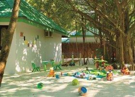 maledivy-hotel-kihaa-maldives-363.jpg