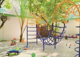 maledivy-hotel-kihaa-maldives-364.jpg