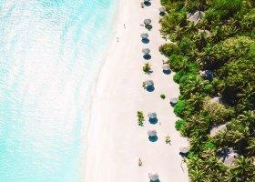 maledivy-hotel-kihaa-maldives-and-kihaa-luxury-collection-365.jpg