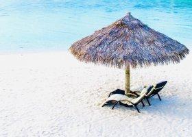 maledivy-hotel-kihaa-maldives-and-kihaa-luxury-collection-367.jpg
