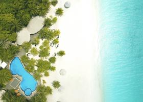 maledivy-hotel-kihaa-maldives-and-kihaa-luxury-collection-368.png