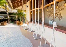 maledivy-hotel-kihaa-maldives-and-kihaa-luxury-collection-371.jpg