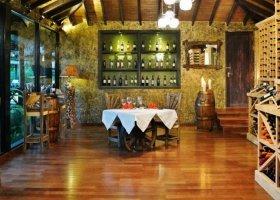 maledivy-hotel-kihaa-maldives-and-kihaa-luxury-collection-372.jpg