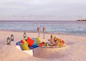 maledivy-hotel-kihaa-maldives-and-kihaa-luxury-collection-378.jpg