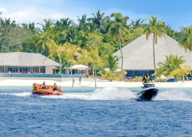 maledivy-hotel-kihaa-maldives-and-kihaa-luxury-collection-380.png