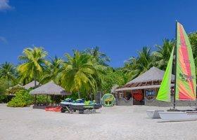 maledivy-hotel-kihaa-maldives-and-kihaa-luxury-collection-381.jpg