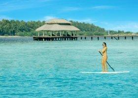 maledivy-hotel-kihaa-maldives-and-kihaa-luxury-collection-382.jpg