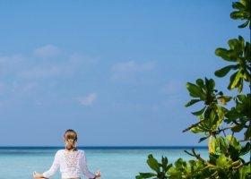 maledivy-hotel-kihaa-maldives-and-kihaa-luxury-collection-386.jpg