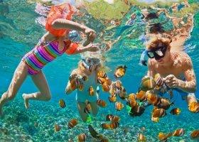 maledivy-hotel-kihaa-maldives-and-kihaa-luxury-collection-391.jpg