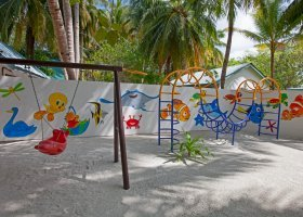 maledivy-hotel-kihaa-maldives-and-kihaa-luxury-collection-392.jpg