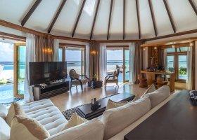 maledivy-hotel-kihaa-maldives-and-kihaa-luxury-collection-396.jpg