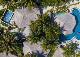 maledivy-hotel-kihaa-maldives-and-kihaa-luxury-collection-397.jpg