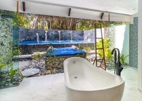maledivy-hotel-kihaa-maldives-and-kihaa-luxury-collection-413.jpg