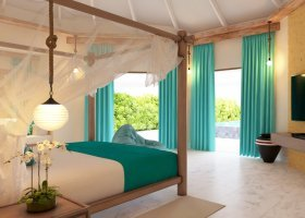 maledivy-hotel-kihaa-maldives-and-kihaa-luxury-collection-414.jpg