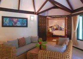 maledivy-hotel-kihaa-maldives-and-kihaa-luxury-collection-420.jpg