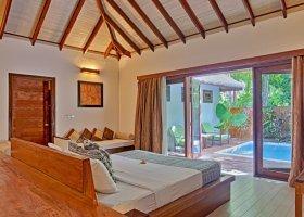 maledivy-hotel-kihaa-maldives-and-kihaa-luxury-collection-421.jpg