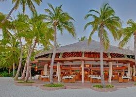 maledivy-hotel-kihaa-maldives-and-kihaa-luxury-collection-422.jpg