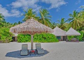 maledivy-hotel-kihaa-maldives-and-kihaa-luxury-collection-428.jpg