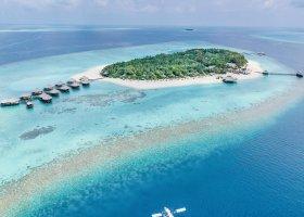 maledivy-hotel-kihaa-maldives-and-kihaa-luxury-collection-430.jpg