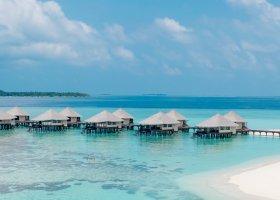 maledivy-hotel-kihaa-maldives-and-kihaa-luxury-collection-431.jpg