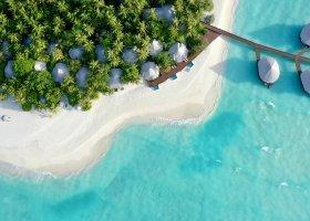 maledivy-hotel-kihaa-maldives-and-kihaa-luxury-collection-432.jpg