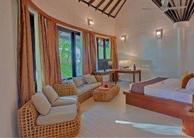 maledivy-hotel-kihaa-maldives-and-kihaa-luxury-collection-433.jpg