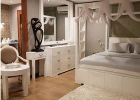 maledivy-hotel-kihaa-maldives-and-kihaa-luxury-collection-439.jpg