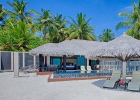 maledivy-hotel-kihaa-maldives-and-kihaa-luxury-collection-445.jpg