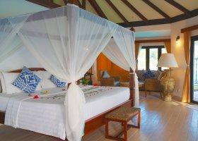 maledivy-hotel-kihaa-maldives-and-kihaa-luxury-collection-446.jpg