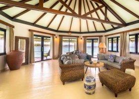 maledivy-hotel-kihaa-maldives-and-kihaa-luxury-collection-447.jpg
