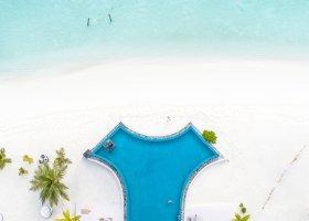 maledivy-hotel-kihaa-maldives-and-kihaa-luxury-collection-451.jpg