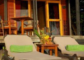 maledivy-hotel-komandoo-201.jpg