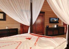 maledivy-hotel-komandoo-206.jpg