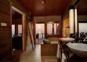 maledivy-hotel-komandoo-207.jpg