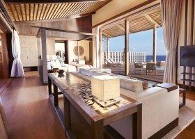 maledivy-hotel-kudadoo-002.jpg