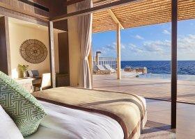 maledivy-hotel-kudadoo-036.jpg