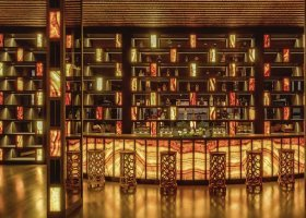maledivy-hotel-kudadoo-064.jpg