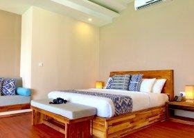 maledivy-hotel-kudafushi-001.jpg
