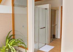 maledivy-hotel-kudafushi-025.jpg