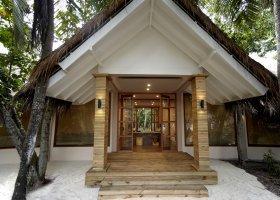 maledivy-hotel-kudafushi-052.jpg