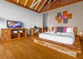 maledivy-hotel-kudafushi-176.jpg