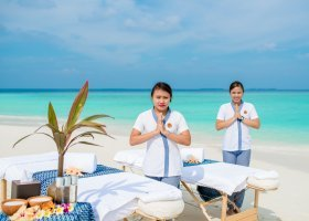 maledivy-hotel-kudafushi-239.jpg